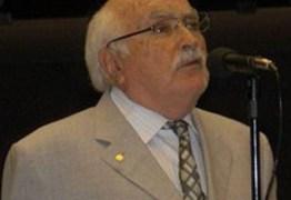 Famup lamenta falecimento de ex-governador Wilson Braga e destaca olhar sensível à população mais vulnerável