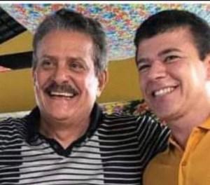 102674071 640518563205436 5574454582565124604 n 529x465 1 300x264 - Reunificação da oposição após 20 anos oficializa apoio de Tião Gomes a Beto do Brasil na disputa pela prefeitura de Solânea