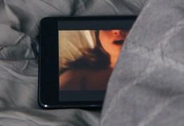 VIRTUALMENTE CONECTADOS: Empresas registram aumento no consumo de pornografia durante a pandemia