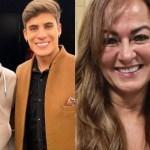 1561385887 - 'Viadinho do c*': Em áudio vazado, Neymar xinga o paraibano Tiago Ramos e diz que mãe mentiu para família