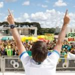 15844720235e711fd76fde3 1584472023 3x2 md - 1984-2020: O Brasil das Diretas Já a Bolsonaro - Por Ricardo Kotsch