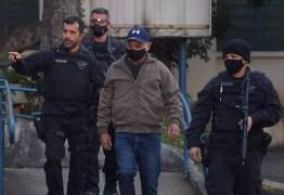 Prisão de Queiroz atinge coração do governo e terá consequências imprevisíveis, dizem ministros do STF