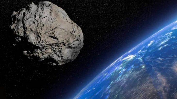 20191021102537 1200 675   asteroide 1024x576 1 730x410 1 - Asteroide com quase cinco vezes o tamanho do Morumbi passou pela Terra