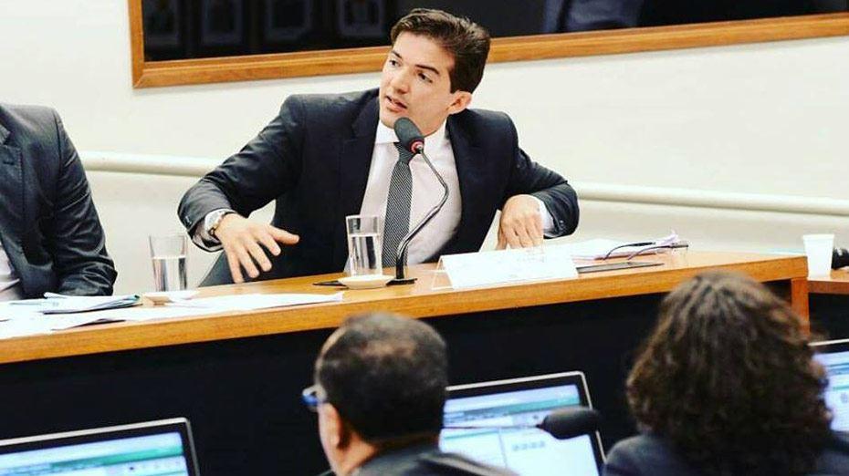27471893080009305220000 - MBL admite alinhamento por impeachment de Bolsonaro