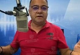 FIM DE SEMANA DE DOR: Três amigos perdidos e uma injustiça que não pode ser esquecida – Por Gutemberg Cardoso