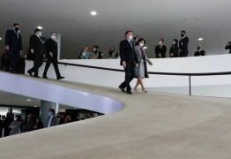 Bolsonaro vai cair? Quem ganha e quem perde? – Por Ricardo Cappelli