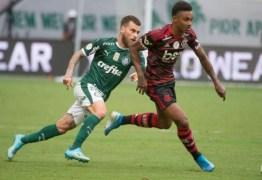 CBF quer começar Campeonato Brasileiro em 9 de agosto