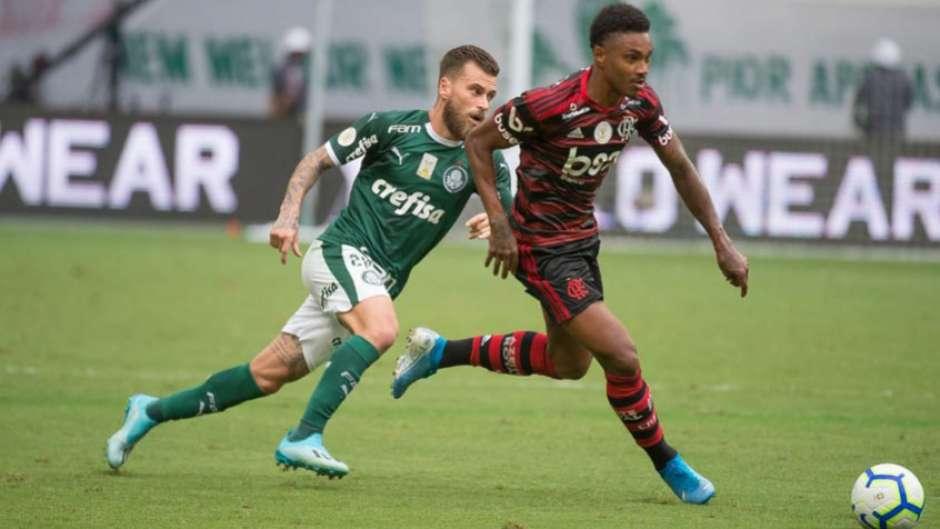 5de42e704b0f8 - CBF quer começar Campeonato Brasileiro em 9 de agosto