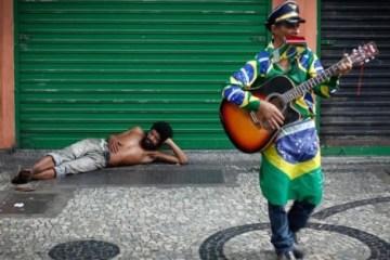5gabjc6bwi9v57b645fivyiul - TESE GALDINIANA ( parte II ): Você sabe qual é o principal problema do Brasil? - Por Por Rui Galdino