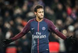 Neymar perde processo e precisa devolver mais de R$ 40 milhões ao Barcelona