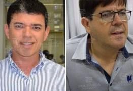 A CRIA X O CRIADOR: A bela disputa de Beto Brasil contra Kaiser Rocha pela prefeitura de Solânea – Por Gutemberg Cardoso