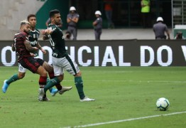 Campeonato Brasileiro pode começar no início de agosto se tiver aval da Saúde