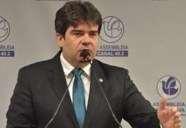 Assembleia aprova projeto que cria Política Estadual de Higienização Sanitária em razão da pandemia do coronavírus