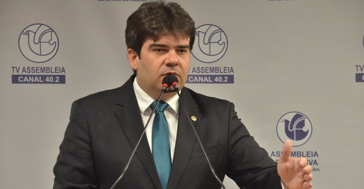 9c9ca207 78ea 472a a1bf 9772deb47fc6 - Assembleia aprova projeto que cria Política Estadual de Higienização Sanitária em razão da pandemia do coronavírus