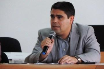 Advogado e professor campinense é reconduzido ao TRE-PB