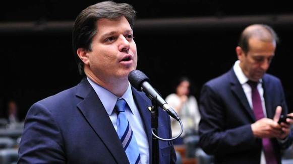Baleia - Em nota, MDB Nacional pede unidade e equilíbrio em defesa da democracia no Brasil