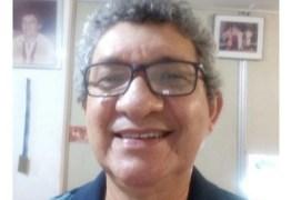 Empresário José Everaldo da Silva morre vítima da Covid-19, aos 66 anos