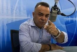 O CAPITÃO E A METAMORFOSE: Bolsonaro busca uma saída porque percebe sinais de abismo na sua frente – Por Gutemberg Cardoso