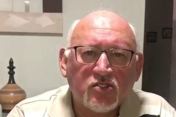 Vereador Marcos Henriques reivindica gratificação emergencial para Guarda Municipal de João Pessoa – VEJA VÍDEO