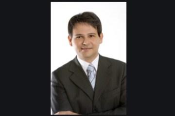 Capturare 1 - Sócio do deputado Pedro Cunha Lima é denunciado pelo MP em nova fase da Operação Calvário
