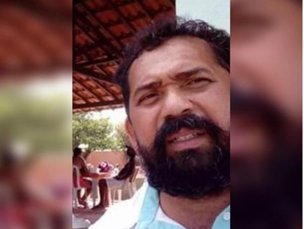 Capturari 2 - VÍTIMA DA COVID-19: Moradores de Santa Rita lamentam morte de João Neto