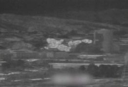 Coreia do Norte explode escritório de comunicações com a Coreia do Sul – VEJA VÍDEO