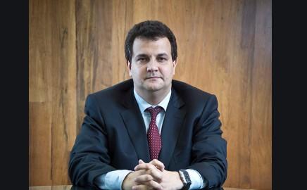 Capturari 5 - Rodrigo Roca assume a defesa do senador Flávio Bolsonaro