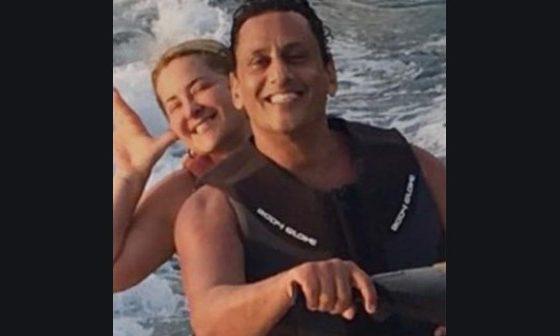 Empresa da ex-mulher de Wassef recebeu R$ 41 milhões no governo atual, diz site