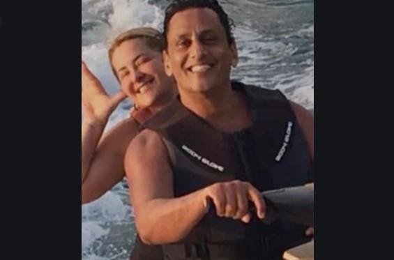 Capturaroo 1 - Empresa da ex-mulher de Wassef recebeu R$ 41 milhões no governo atual, diz site