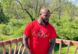 Rapper Huey é morto a tiros nos EUA, diz TV americana