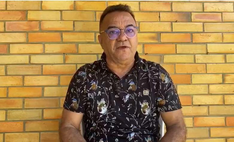 FUNDO SEDUTOR: O real motivo que estimula algumas candidaturas a Prefeitura de João Pessoa – Por Gutemberg Cardoso