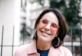 Ex-atriz da Globo é contratada pela Record para apresentar Domingo Espetacular