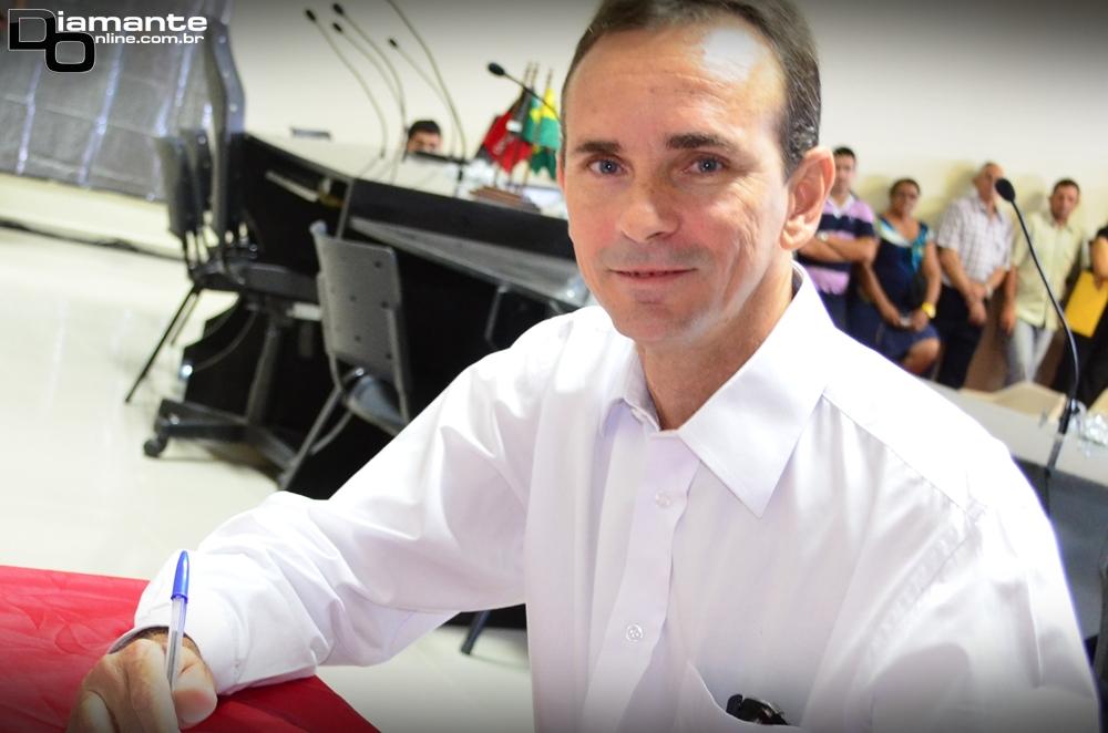 DSC 0035 - PP rompe com prefeito de Conceição e reitera pré-candidatura da médica Jourdana Diniz