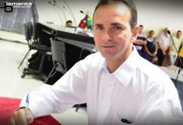 PP rompe com prefeito de Conceição e reitera pré-candidatura da médica Jourdana Diniz