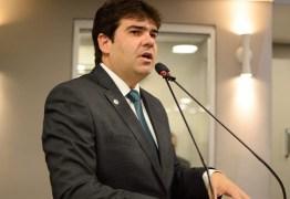 """Frente Parlamentar adere à campanha """"Abasteça com Etanol"""" e destaca que setor emprega 65 mil pessoas na Paraíba"""