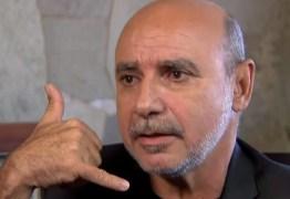 PGR pede ao STJ que Queiroz volte para cadeia