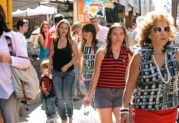 APTAS PARA VOTAR: Mulheres são maioria do eleitorado na Paraíba, segundo TRE