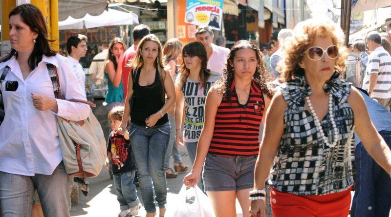 Mulheres - APTAS PARA VOTAR: Mulheres são maioria do eleitorado na Paraíba, segundo TRE