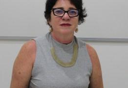 Márcia Lucena anuncia data da primeira parcela do 13º salário para servidores de Conde