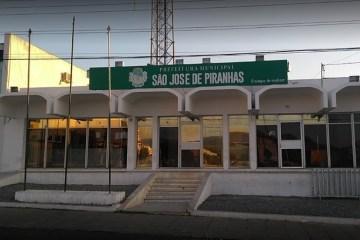 Prefeitura S.J PIRANHAS - Secretaria de Saúde detalha ações contra a Covid-19 em São José de Piranhas