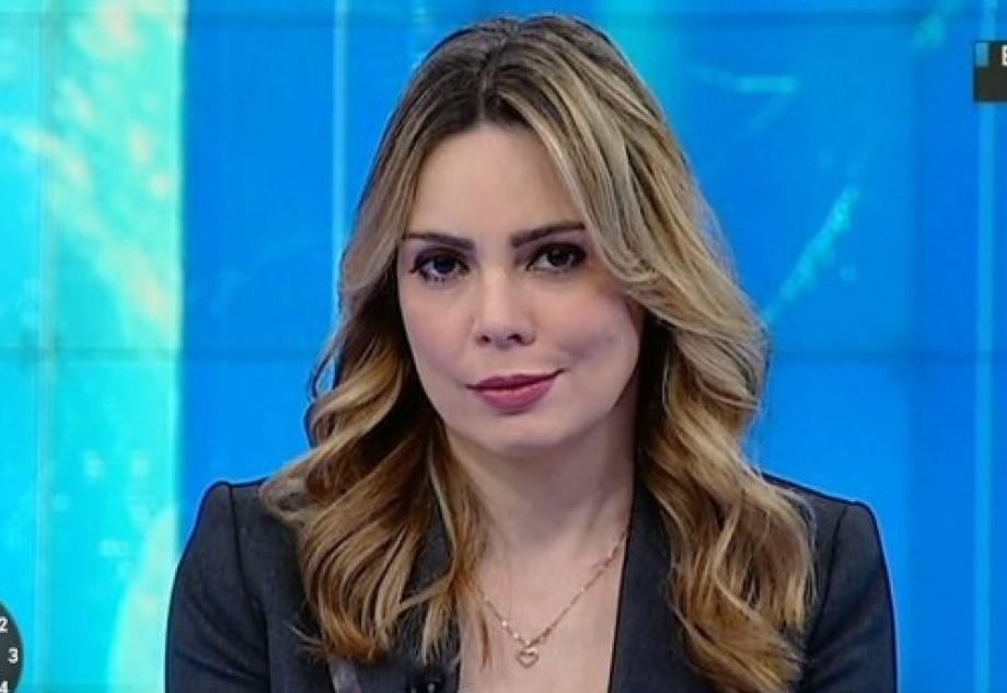 Rachel Sheherazade 1 - POLÊMICA: Jornalista paraibana Rachel Sheherazade detona fala bíblica de Marcelo Crivella