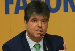 Ruy cobra da prefeitura plano de ação para enfrentar o desemprego