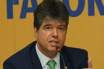 Rui Carneiro - Ruy cobra da prefeitura plano de ação para enfrentar o desemprego
