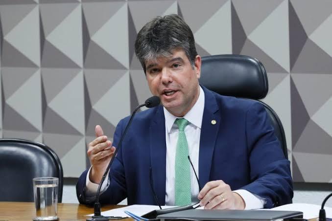 """WhatsApp Image 2020 06 03 at 11.39.06 - """"A prefeitura de João Pessoa prejudica os hospitais e as pessoas desempregadas por improviso e falta de planejamento"""", avalia Ruy"""