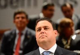 OAB discute pedido de impeachment contra Bolsonaro