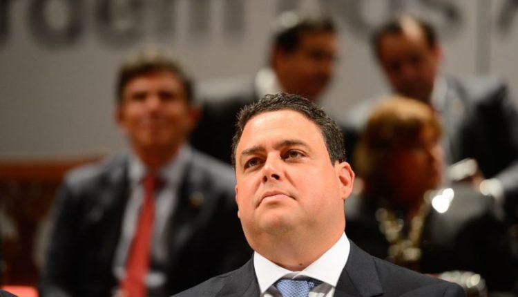 WhatsApp Image 2020 06 03 at 17.04.16 750x430 1 - OAB discute pedido de impeachment contra Bolsonaro