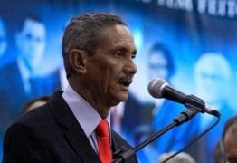 Presidente da Assembleia de Deus na Paraíba defende retorno 'gradual e consciente' de cultos; OUÇA