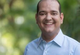 Bruno Farias apresenta sugestões para o plano de retomada econômica de JP