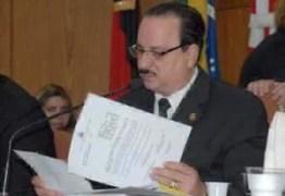 Articulação do vereador Durval Ferreira resulta em documento para retomada das atividades eclesiásticas na Paraíba