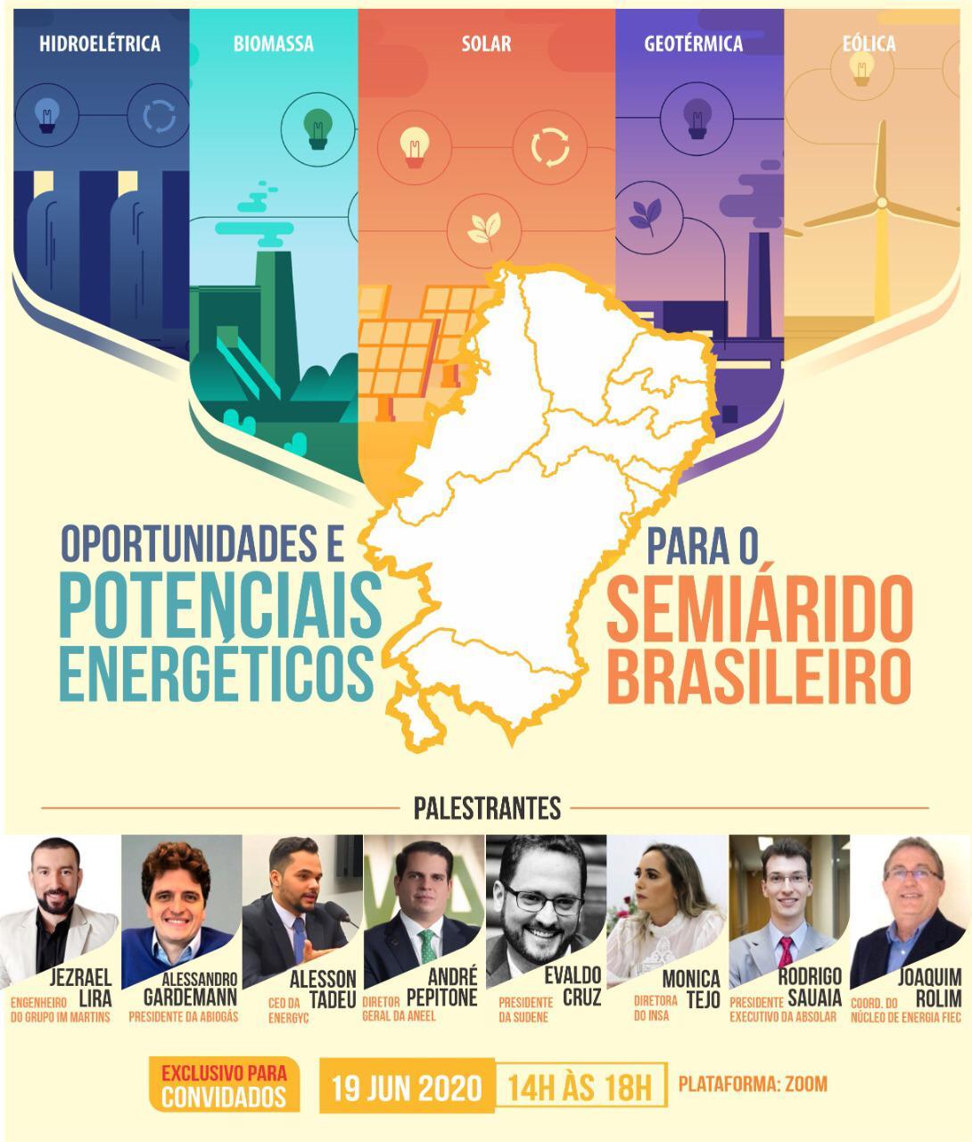 WhatsApp Image 2020 06 11 at 18.04.15 - Insa e Energyc promovem seminário sobre potenciais energéticos do semiárido